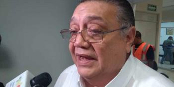 Ya se publicaron los primeros lineamientos en el DOF para el regreso de los burócratas a sus actividades: López-Gatell