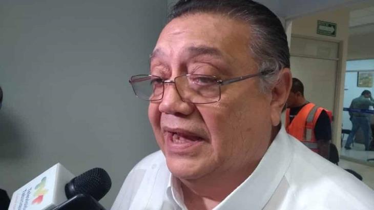 Reporta aeropuerto de Villahermosa recuperación en movilidad de pasajeros