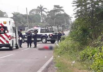 Suman 90 mil 750 homicidios dolosos en lo que va del gobierno de AMLO, reporta estudio