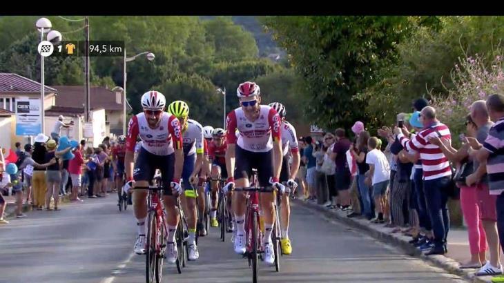 Ante choques de calendarios, aplazan el Tour de Francia del 2021