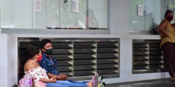 EU registra casi 1,600 muertes por coronavirus en un día, la mayor cifra desde mayo