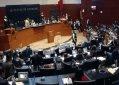 Aprueba Órgano de Gobierno del ITAIP reducción de salario de sus comisionados de 93 mil a 75 mil pesos mensuales