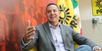Da positivo a Covid-19 presidenta del DIF Sinaloa