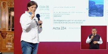 Emite el PRI convocatoria para integrar el Consejo Político Estatal de Tabasco para el periodo 2020-2023