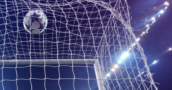 Pide Napoli no jugar Octavos en Barcelona por temor al COVID