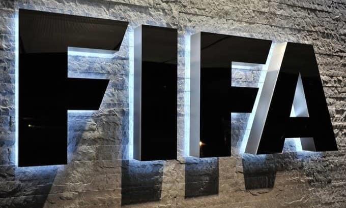 Inician investigación penal contra presidente de FIFA