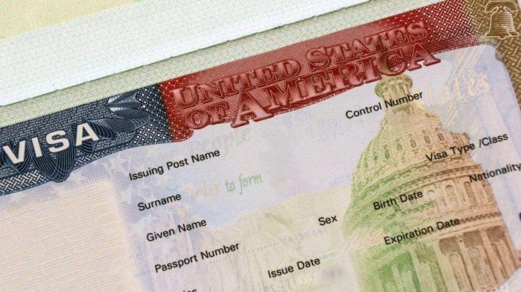 Autoriza gobierno de EEUU visas estudiantiles para mexicanos