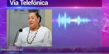 Gobierno Federal investiga partida secreta durante el sexenio de Peña Nieto