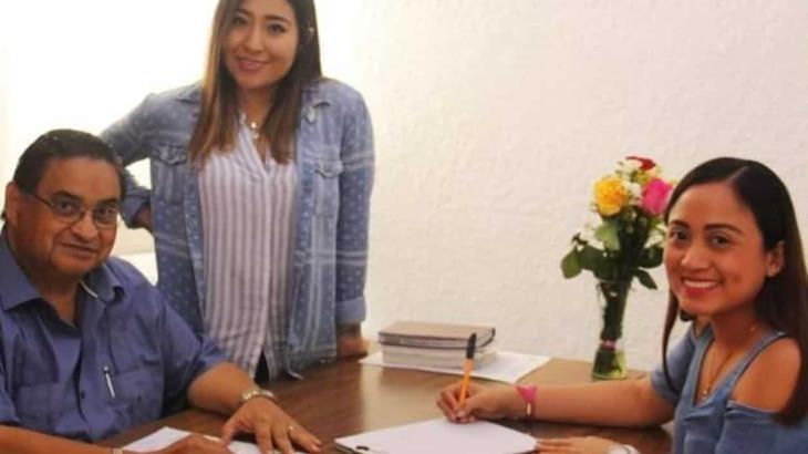 Reactivarán bodas en registro civil de Paraíso… pero piden abstenerse de realizar fiestas