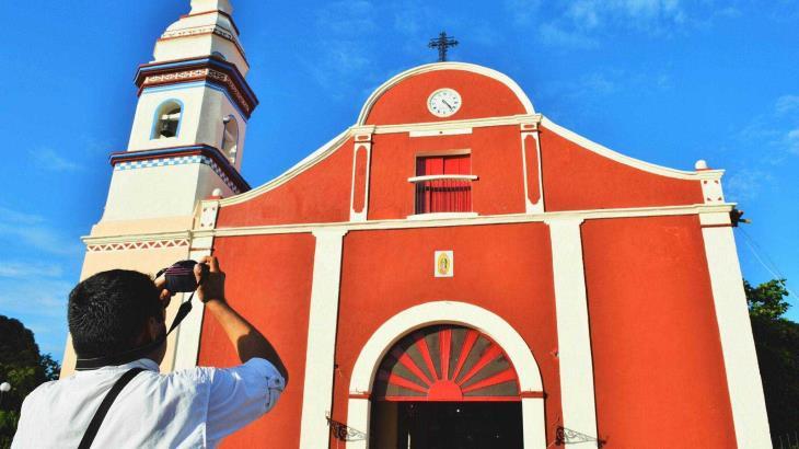 Urgen gobernadores del PAN declarar al turismo actividad esencial