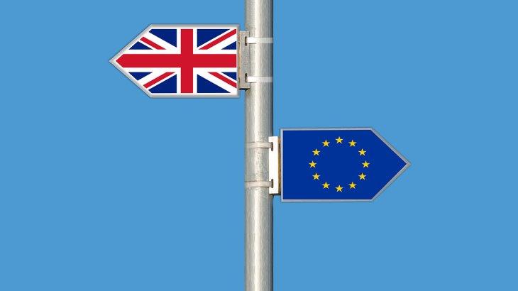 Programan calendario de negociaciones comerciales entre Reino Unido y la Unión Europea