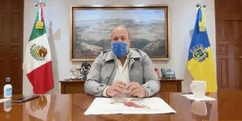 Utiliza Amazon tema del tabasqueño Chico Che para nueva campaña publicitaria