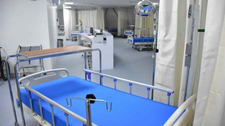 Disminuyen contagios, fallecimientos y hospitalizados por Covid en las últimas 24 horas en Tabasco