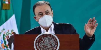 Tardaría México más de dos años en recuperar el terreno perdido, si no conforma un Gran Acuerdo Nacional: CONCAMIN