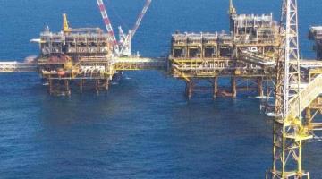 25 operadores petroleros suspenderán actividades en áreas y bloques obtenidos en la licitación pasada, anuncia la CNH