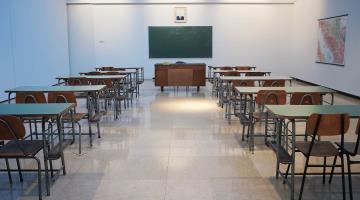 Cerca de 10 mil escuelas privadas en México están en riesgo de cerrar por la pandemia
