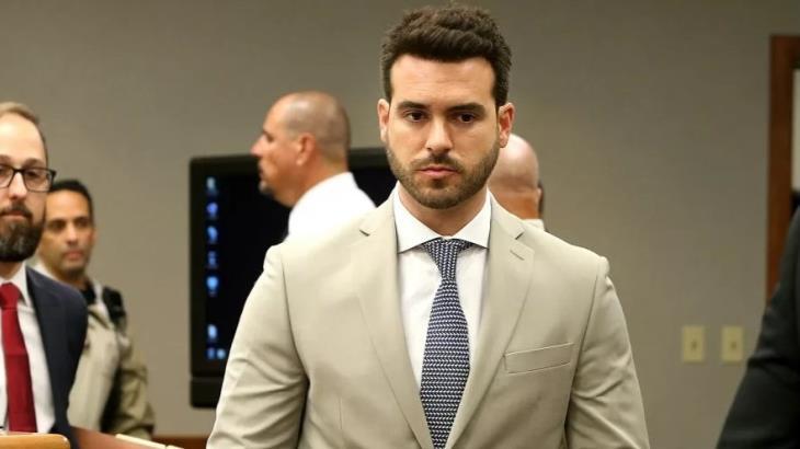 Ya hay fecha para el juicio por homicidio que enfrentará Pablo Lyle