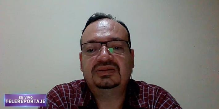 Buscarán para 2021 reactivación de zonas de exclusión, admite CONAPESCA