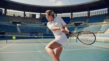 Más tenistas Top 10 renuncian al US Open por la pandemia