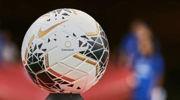 Evalúan celebrar la Concachampions con concentración en sede neutral