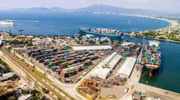 10 puertos del país con irregularidades equivalentes a 256 mdp, informa la SFP