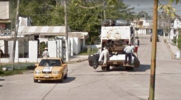 Taxistas de Macultepec no darán marcha atrás a incremento de pasaje