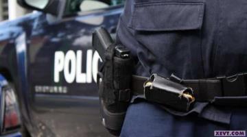Reporta ´Causa en Común´ 356 policías asesinados durante el 2020 en México