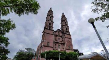 Se mantienen tardes lluviosas en Tabasco, pronostica CONAGUA