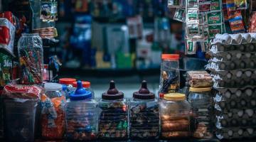 Rechaza PVEM que prohibición de venta de alimentos chatarra a menores de edad vaya a generar afectaciones económicas
