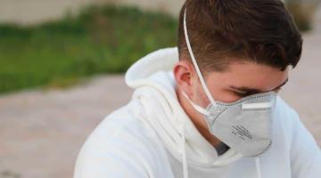 Alcanza Tabasco los 24 mil 86 contagios y 2 mil 181 decesos por coronavirus