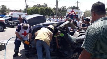 Reporta Cruz Roja Tabasco incremento en atenciones en servicios ordinarios tras ´Nueva Normalidad´