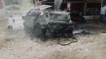 Accidentes en la carretera a Frontera dejan tres muertos, uno de ellos calcinado