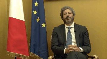 Cinco diputados italianos cobraron apoyo económico del gobierno para afectados por el Covid-19, denuncian
