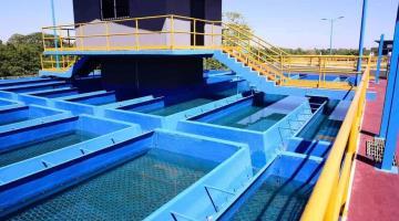 Anuncia CEAS suspensión del servicio de agua en estos municipios el próximo 11 de agosto