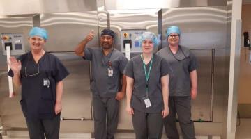 Cumple Nueva Zelanda 100 días sin nuevos contagios de Covid-19