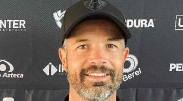 Atlas cesa a Rafael Puente del Río como su director técnico