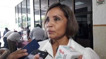 Buscaría ayuntamiento de Comalcalco prórroga de pagos con la CFE