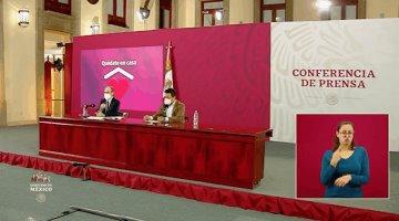 Secretaría de Economía llega a 891 mil 859 microcréditos solidarios entregados