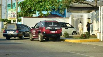 Centro, Nacajuca, Comalcalco, Macuspana y Huimanguillo, los municipios con más defunciones por Covid-19: Salud