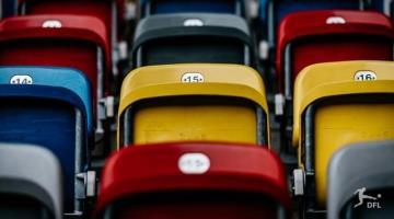 Rechaza Gobierno de Alemania regreso de espectadores a estadios