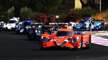 Las 24 Horas de Le Mans se correrán a puertas cerradas: ACO