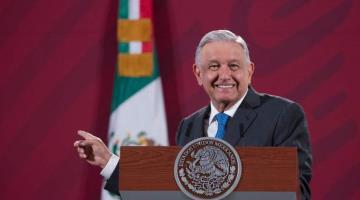 Reporta México reserva de 100 mil mdp para comprar vacunas contra coronavirus