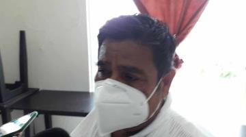 """Sostiene PRD Tabasco que falló la política de """"Abrazos no balazos"""", tras enfrentamiento en Villa Benito Juárez"""