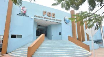 Casi 40% disminuyen delitos de impacto social: FGE