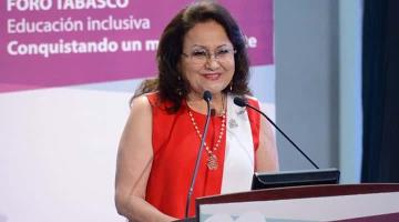 Asegura OSFE que está por concluir auditoría al DIF de cuando lo encabezó Martha Lilia López