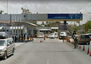 Por aumento de Covid-19, posponen reapertura de frontera México-Belice