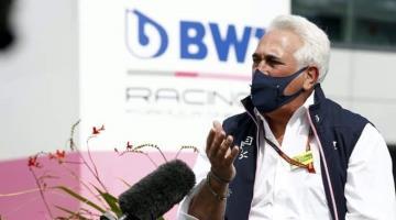 """Pese a multas, seguirá procedimiento contra Racing Point por """"plagio"""""""
