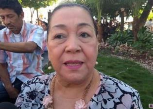 Recupera Ayuntamiento de Cunduacán 40 por ciento de vehículos reportados como robados