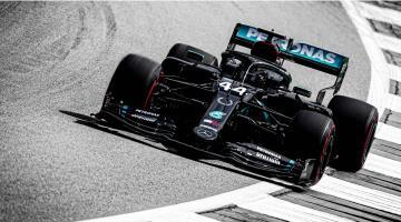 """También buscan hundir a Mercedes por """"plagio"""" de Racing Point"""