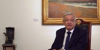 Fallece Mercedes Barcha, viuda de Gabriel García Márquez